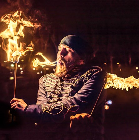 Hollow-Fire-Eating-Torches-Hollow-Fire-Eating-Wands-Shade-Flamewater-Circus
