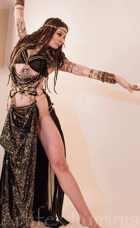 Gamma-Ra-Vancouver-Belly-Dancers