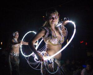 Grande-Prairie-LED-Glow-Performers-Flamewater-Circus