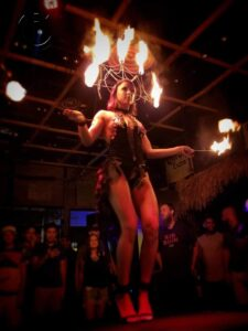 Haley-Lane-Knoxville-Tennesee-Fire-Performer-Fire-Show