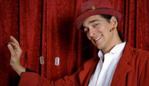 Hire-a-Magician-Dangerboy-Flamewater-Circus