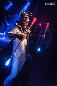 Montreal-LED-Glow-Performer-Golem-Obsidian-Flamewater-Circus