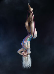 Lolly aerial 3