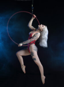 Lolly aerial2