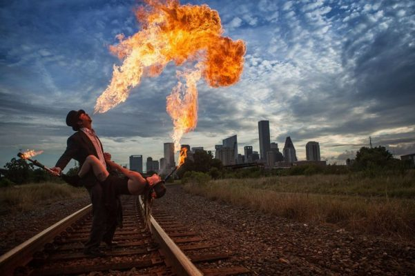 Jandro-Fuego-Houston-Fire-Breather-1024x682